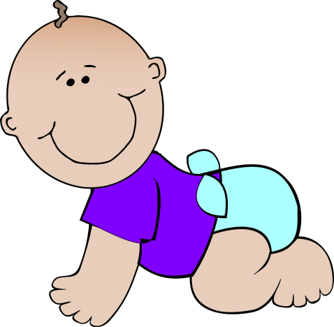 baby-303307_1280.png